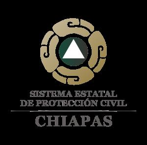 Secretaría Estatal de Protección Civil